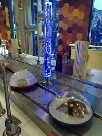 Yo! Sushi (2).jpg