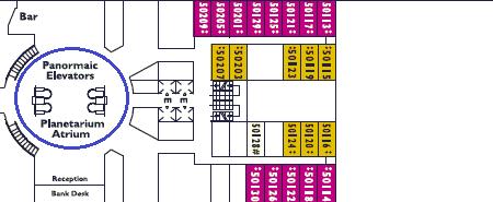 atrium_deckplan.png