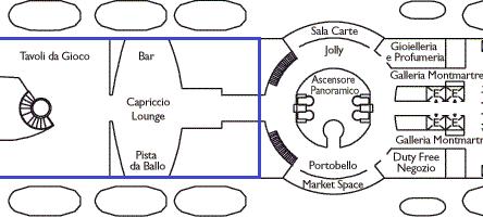 capricciolounge_deckplan.png