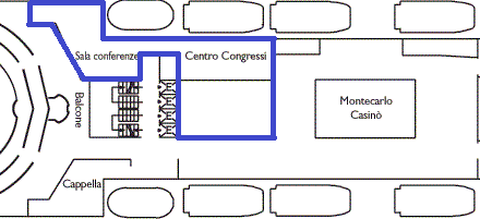conferrencecenter_deckplan.png