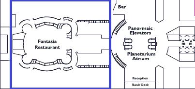 fantasiarestaurant_deckplan.png