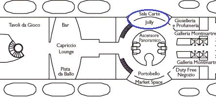 jollycardroom_deckplan.png