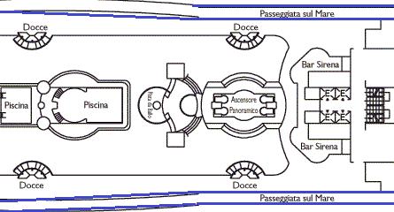 panoramicwalk_deckplan.png