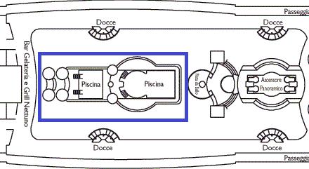pool_deckplan.png