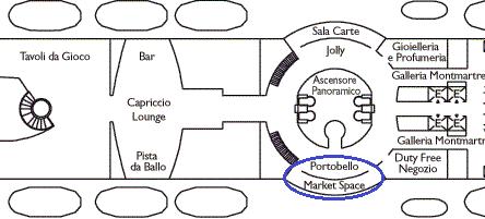 portobellomarketplace_deckplan.png