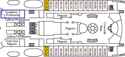 shopport_deckplan.png