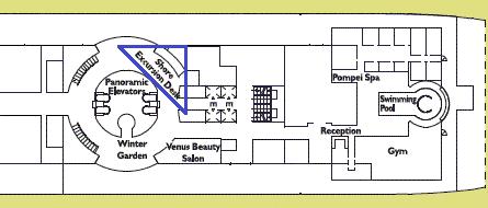 shoreexcursiondesk_deckplan.png