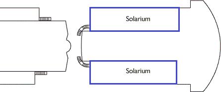 solarium_deckplan.png