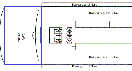 terracecafe_deckplan.png